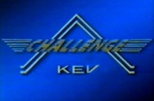 Challenge Kev Logo